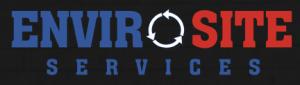 Envirosite logo