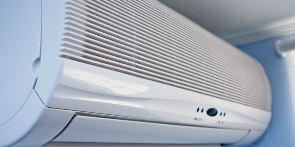 How to clean your air-conditioner filter