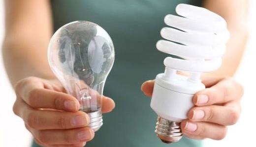 Energy Efficient Lighting Volti Electrical - Electrician Brisbane